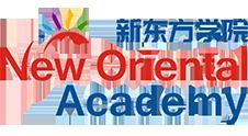 New Oriental Academy